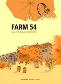 Comic: Farm 54 (engl.)