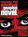 Buch: Writing and illustrating the gaphic novel (engl.)