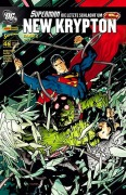 Heft: Superman Sonderband 46