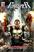 Heft: Punisher  6