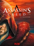 Album: Assassin's Creed  3