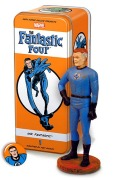 Figur: Classic Marvel Character - Fantastic Four 1