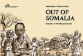 Album: Out of Somalia