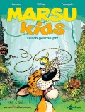Album: Marsu Kids  1