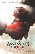 Heft: Assassin's Creed  2