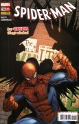 Heft: Spider-Man 104