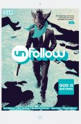 Comic: Unfollow  2