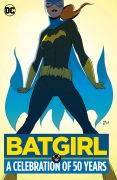 Comic: Batgirl - A Celebration Of 50 Years (engl.)
