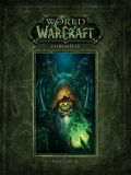 Comic: World of Warcraft Chronicle  2 [HC] (engl.)