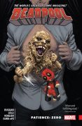 Comic: Deadpool - World's Greatest  6