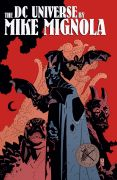 Comic: The DC Universe by Mike Mignola [HC] (engl.)