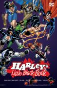 Comic: Harley's Little Black Book [HC] (engl.)