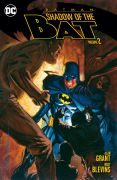 Comic: Batman - Shadow of the Bat  2 (engl.)