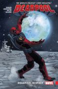Comic: Deadpool - World's Greatest  9