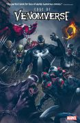 Comic: Edge of Venomverse (engl.)