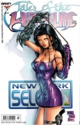 Top Cow Sonderheft  3