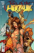 Top Cow Sonderheft  1