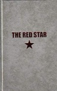 Heft: The Red Star - Archiv Collection - Zustand 1-2