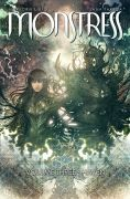 Comic: Monstress  3