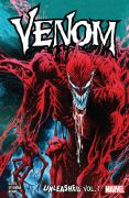 Comic: Venom Unleashed  1 (engl.)