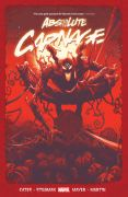 Comic: Absolute Carnage (engl.)