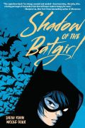 Comic: Shadow of the Batgirl (engl.)