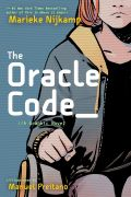 Comic: The Oracle Code (engl.)