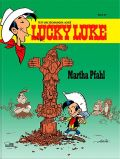Album: Lucky Luke 94