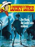 Album: Lucky Luke Hommage  1