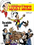Album: Lucky Luke 95
