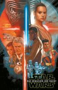 Heft: Star Wars Sonderband 94