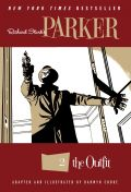 Comic: Richard Stark's Parker  2