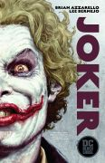 Comic: Joker (engl.)