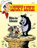 Album: Lucky Luke 96