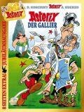 Album: Asterix  1
