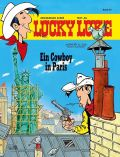 Album: Lucky Luke 97