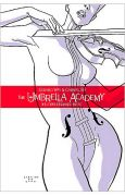 Album: The Umbrella Academy  1
