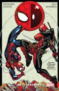 Comic: Spider-Man / Deadpool  1