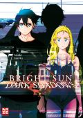 Manga: Bright Sun – Dark Shadows  7
