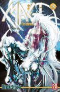 Manga: Magi - The Labyrinth of Magic 18