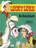 Album: Lucky Luke 78