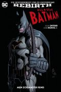 Heft: All-Star Batman  1
