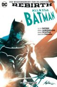 Heft: All-Star Batman  3