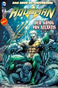 Heft: Aquaman  3