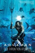 Heft: Aquaman