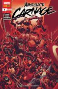 Heft: Absolute Carnage  3