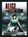 Album: Alice Matheson  2