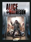 Album: Alice Matheson  5