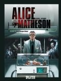 Album: Alice Matheson  4