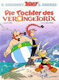 Album: Asterix 38